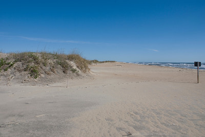 OuterBanks-49