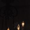 11-3-2012 Raffaldini Vineyard 085