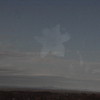 11-3-2012 Raffaldini Vineyard 148