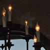 11-3-2012 Raffaldini Vineyard 080