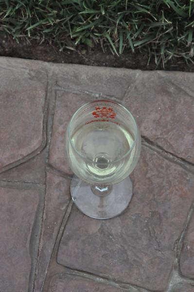 4-22-2012 Raffaldini Vineyards 147