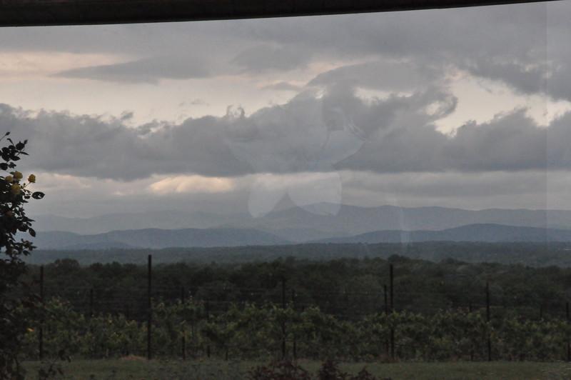 4-22-2012 Raffaldini Vineyards 163