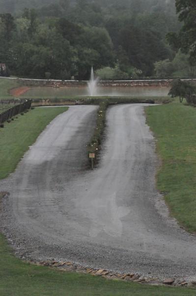 4-22-2012 Raffaldini Vineyards 025