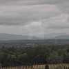 4-22-2012 Raffaldini Vineyards 154