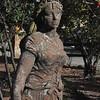 11-3-2012 Raffaldini Vineyard 103