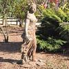 11-3-2012 Raffaldini Vineyard 078