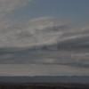 11-3-2012 Raffaldini Vineyard 141