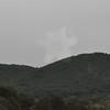 4-22-2012 Raffaldini Vineyards 157