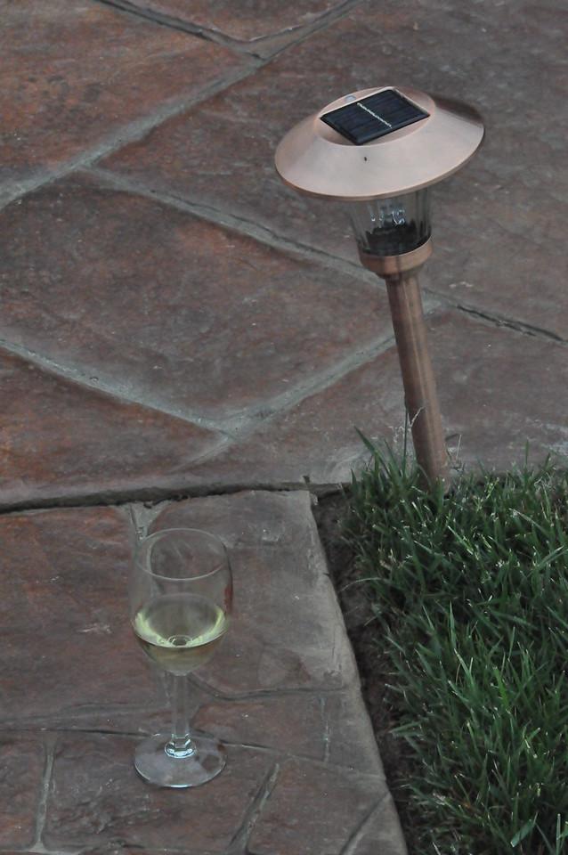4-22-2012 Raffaldini Vineyards 144