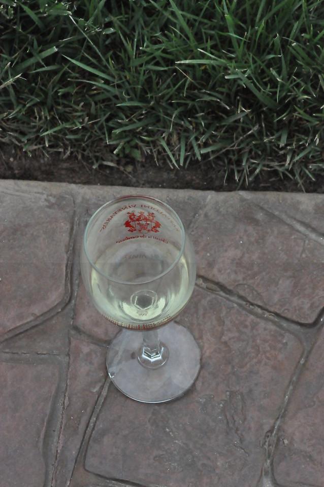 4-22-2012 Raffaldini Vineyards 145