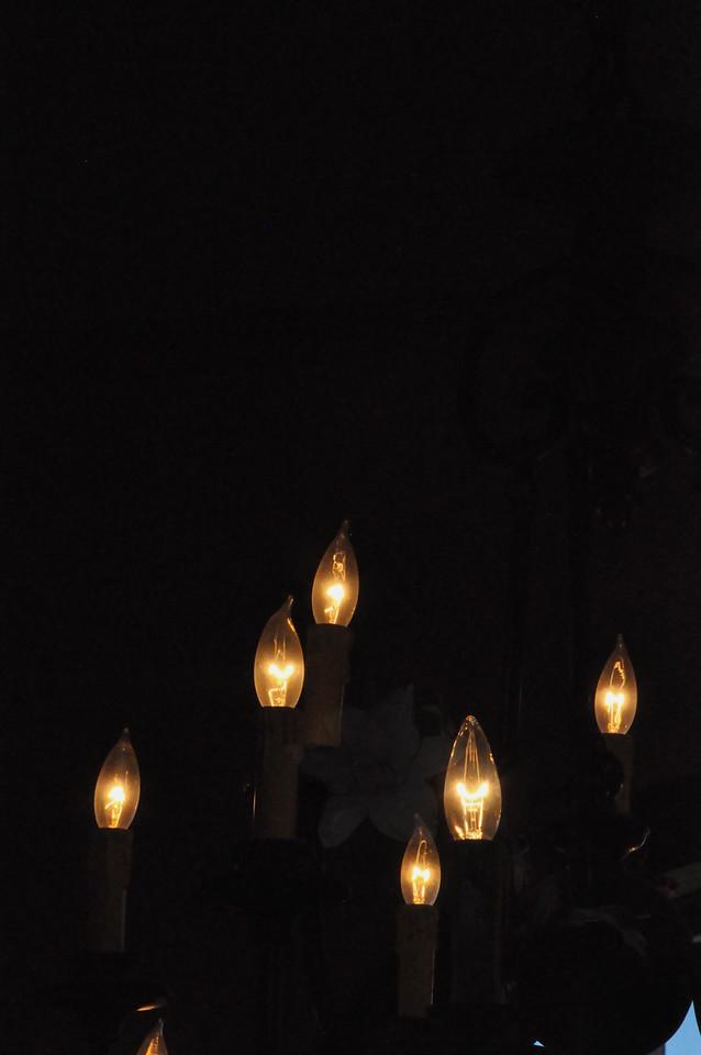 11-3-2012 Raffaldini Vineyard 084