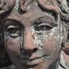 8-13-2011 Raffaldini Vineyard 129