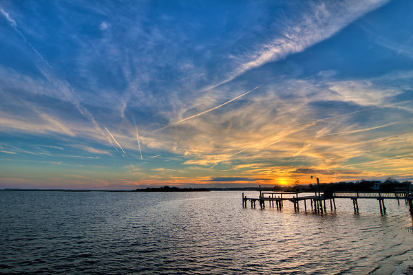 Swansboro, North Carolina