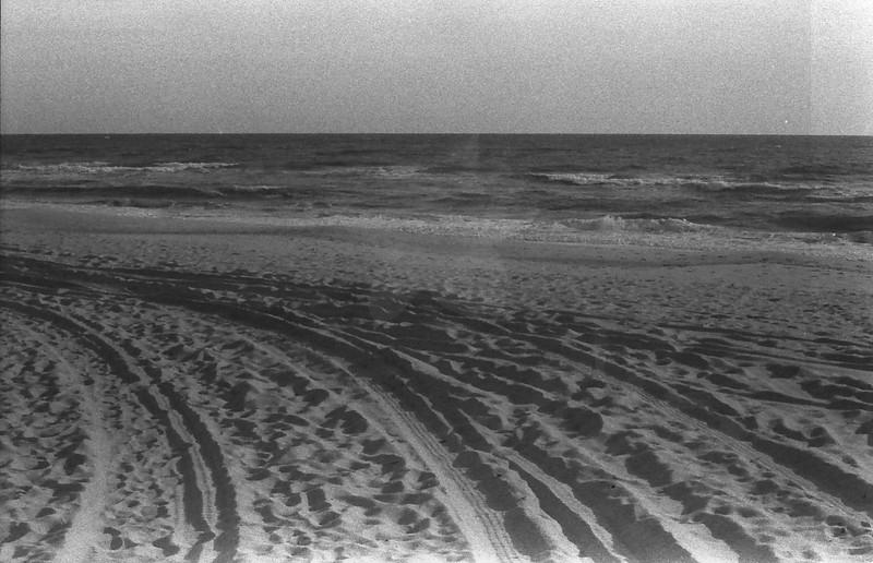 10 Carolina Beach Wilmington North Carolina