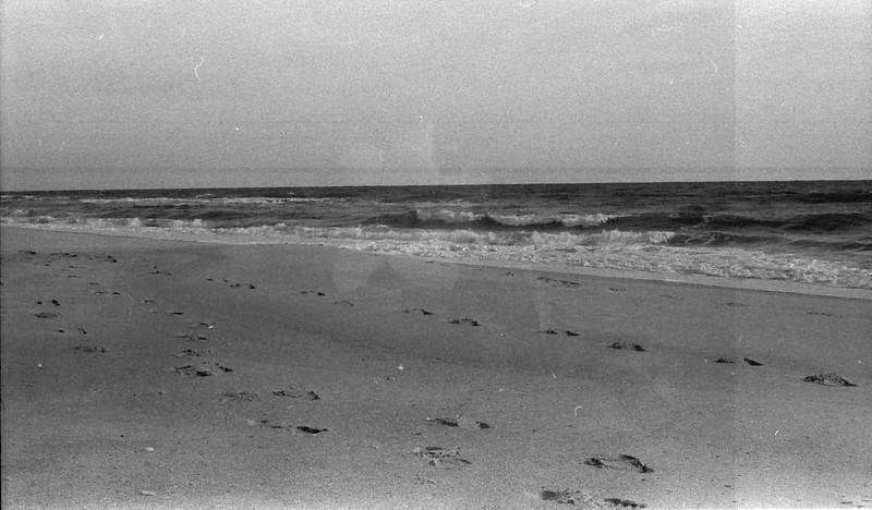 26 Carolina Beach Wilmington North Carolina