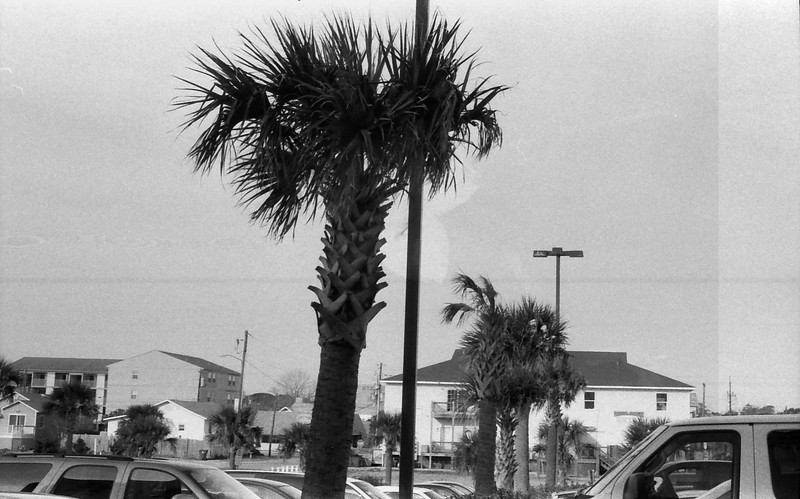 17 Carolina Beach Wilmington North Carolina
