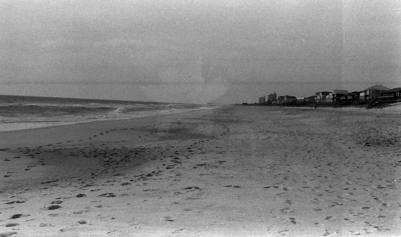 16 Carolina Beach Wilmington North Carolina