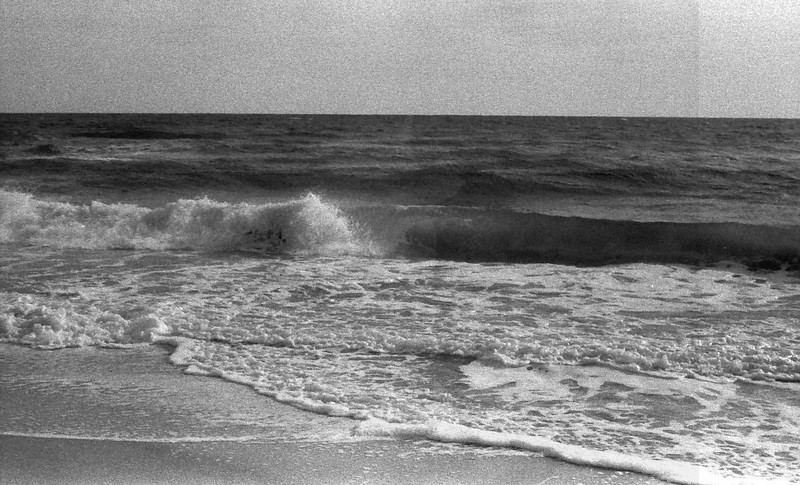 31 Carolina Beach Wilmington North Carolina