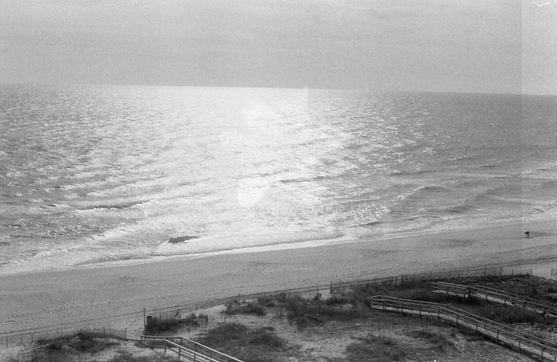 2 Carolina Beach Wilmington North Carolina