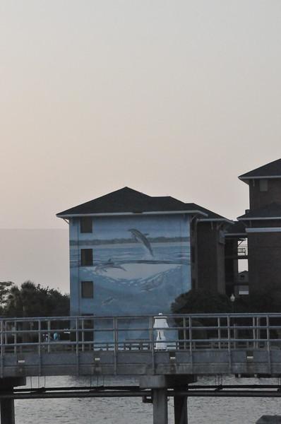 5-25-2011 Wilmington