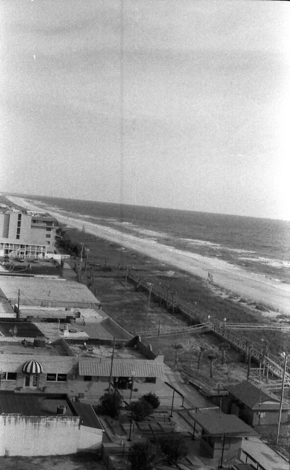 8 Carolina Beach Wilmington North Carolina