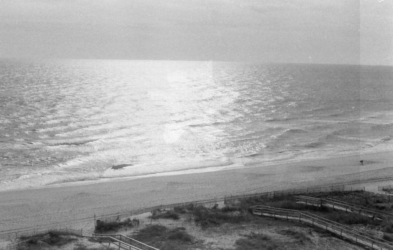 6 Carolina Beach Wilmington North Carolina