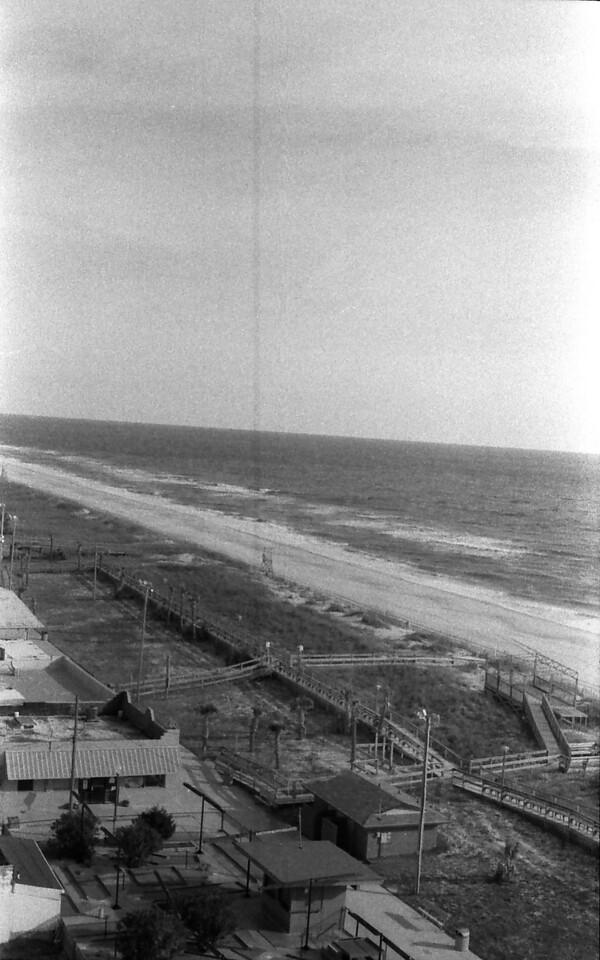 9 Carolina Beach Wilmington North Carolina