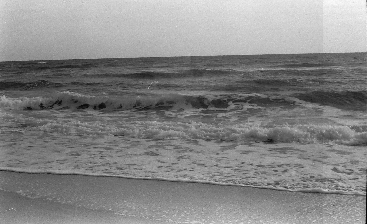 32 Carolina Beach Wilmington North Carolina