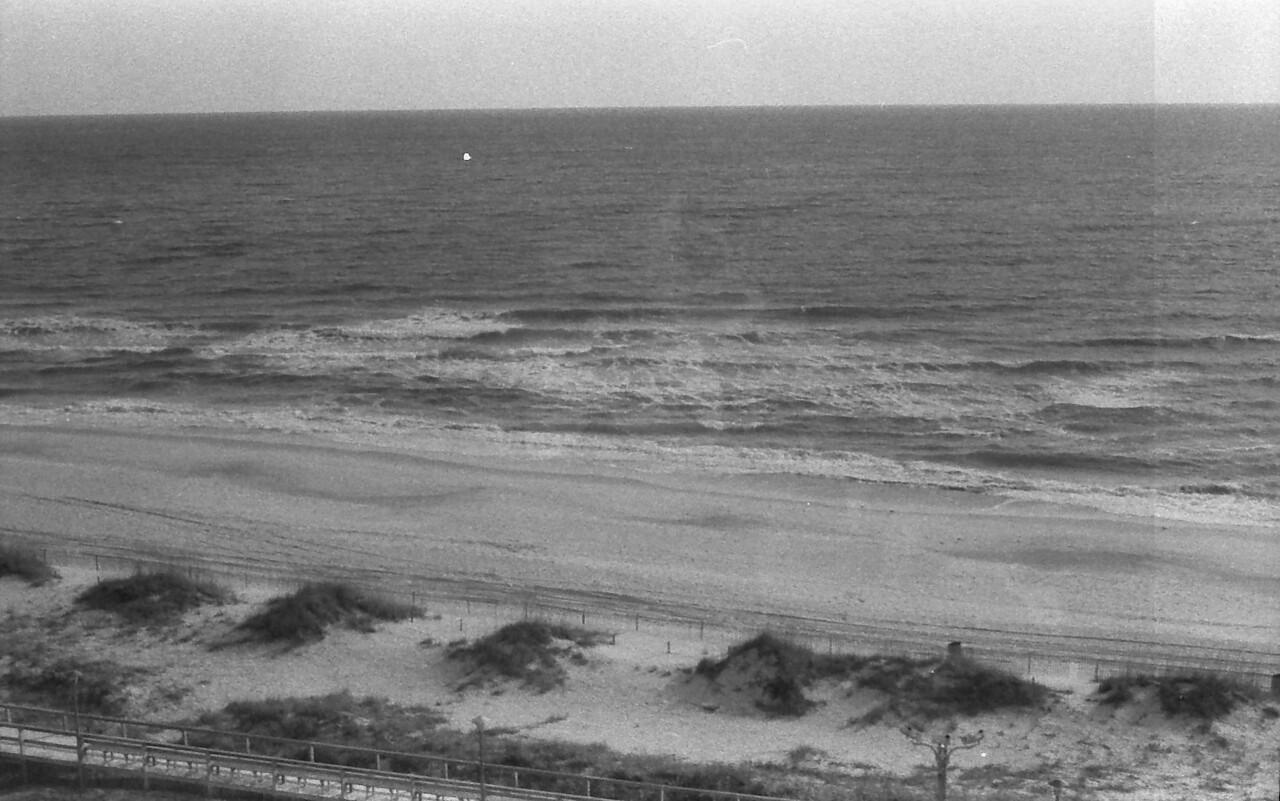 11 Carolina Beach Wilmington North Carolina