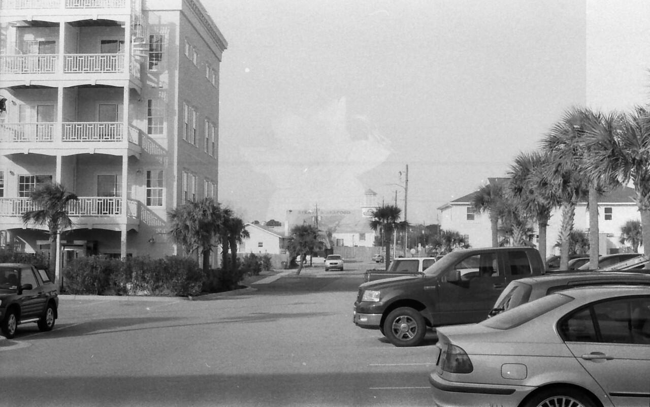 35 Carolina Beach Wilmington North Carolina