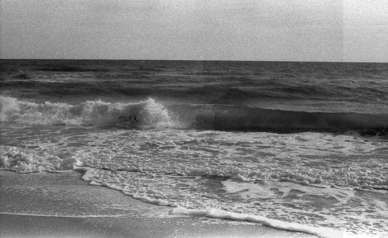 30 Carolina Beach Wilmington North Carolina