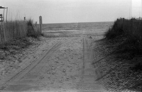 0 Carolina Beach Wilmington North Carolina