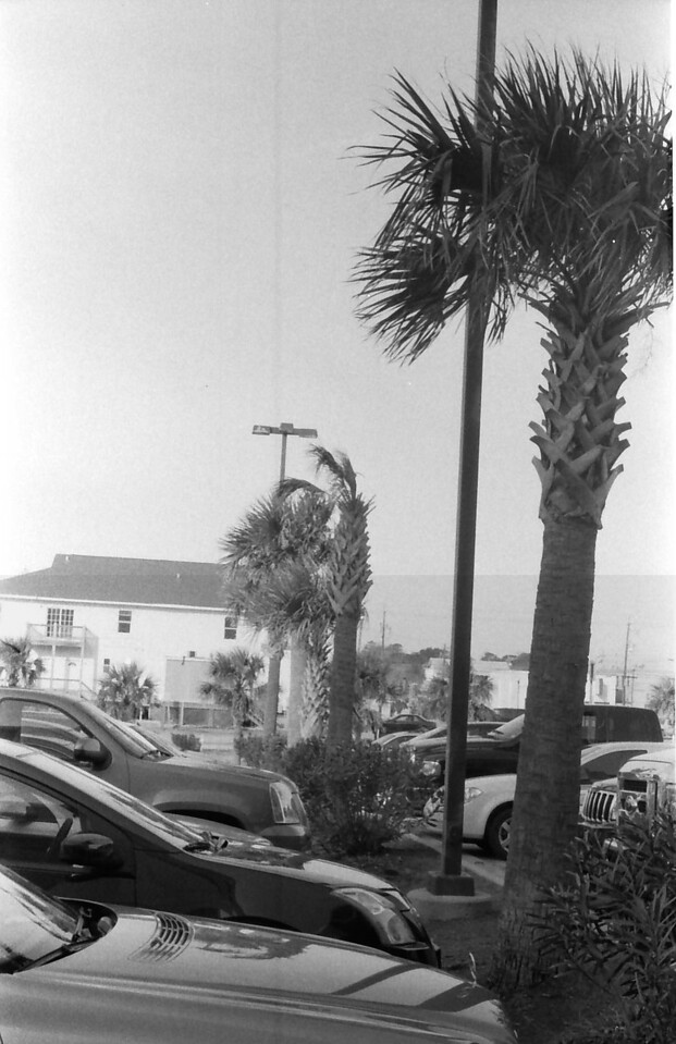 29 Carolina Beach Wilmington North Carolina