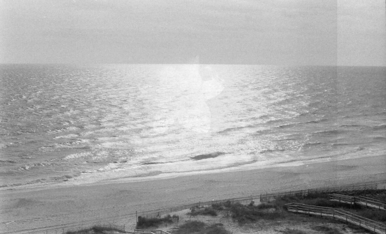 7 Carolina Beach Wilmington North Carolina