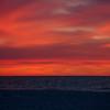 Wrightsville Beach, North Carolina, January 2010