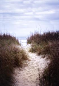 North Myrtle Beach 2014 (940)-Edit 300