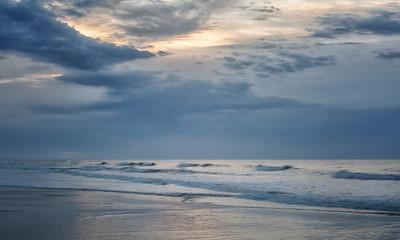 North Myrtle Beach 2014 (1312)-Edit 300