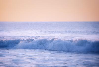 North Myrtle Beach 2014 (108)-Edit 300