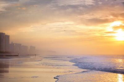 North Myrtle Beach 2014 (1011)-Edit 300