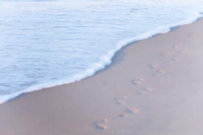North Myrtle Beach 2014 (106)-Edit-Edit 300