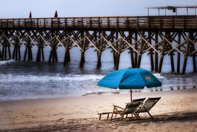 North Myrtle Beach 2014 (203)-Edit 300