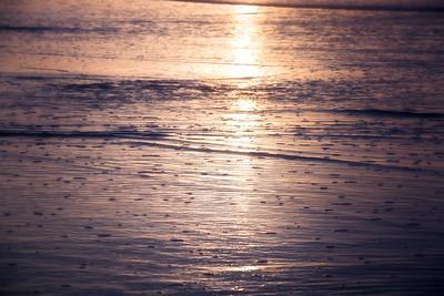 North Myrtle Beach 2014 (1002)-Edit 300