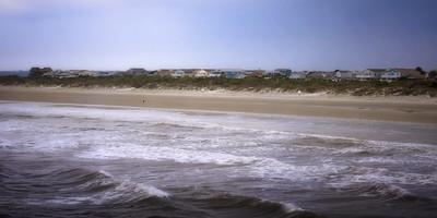 North Myrtle Beach 2014 (1214)-Edit 300