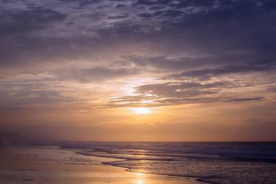 North Myrtle Beach 2014 (1004)-Edit 300