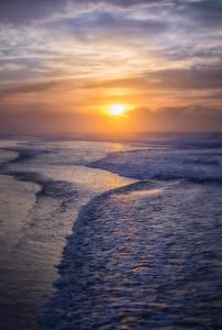 North Myrtle Beach 2014 (977)-Edit 300