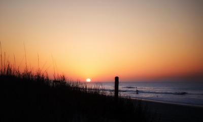 North Myrtle Beach 2014 (60-1)-Edit 300