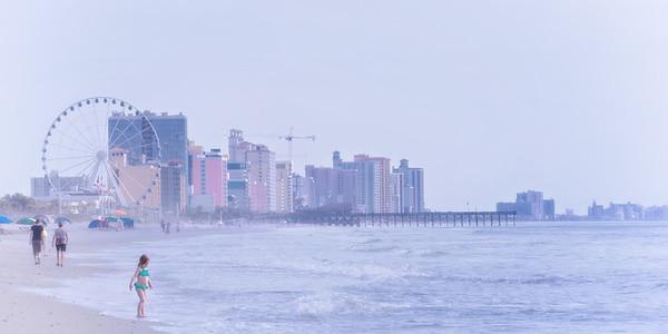 North Myrtle Beach 2014 (189)-Edit 300