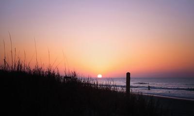 North Myrtle Beach 2014 (60)-Edit 300