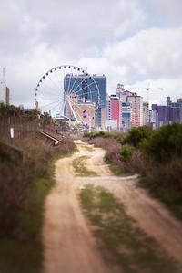 North Myrtle Beach 2014 (210)-Edit 300