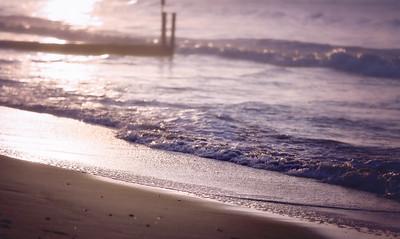 North Myrtle Beach 2014 (122)-Edit 300